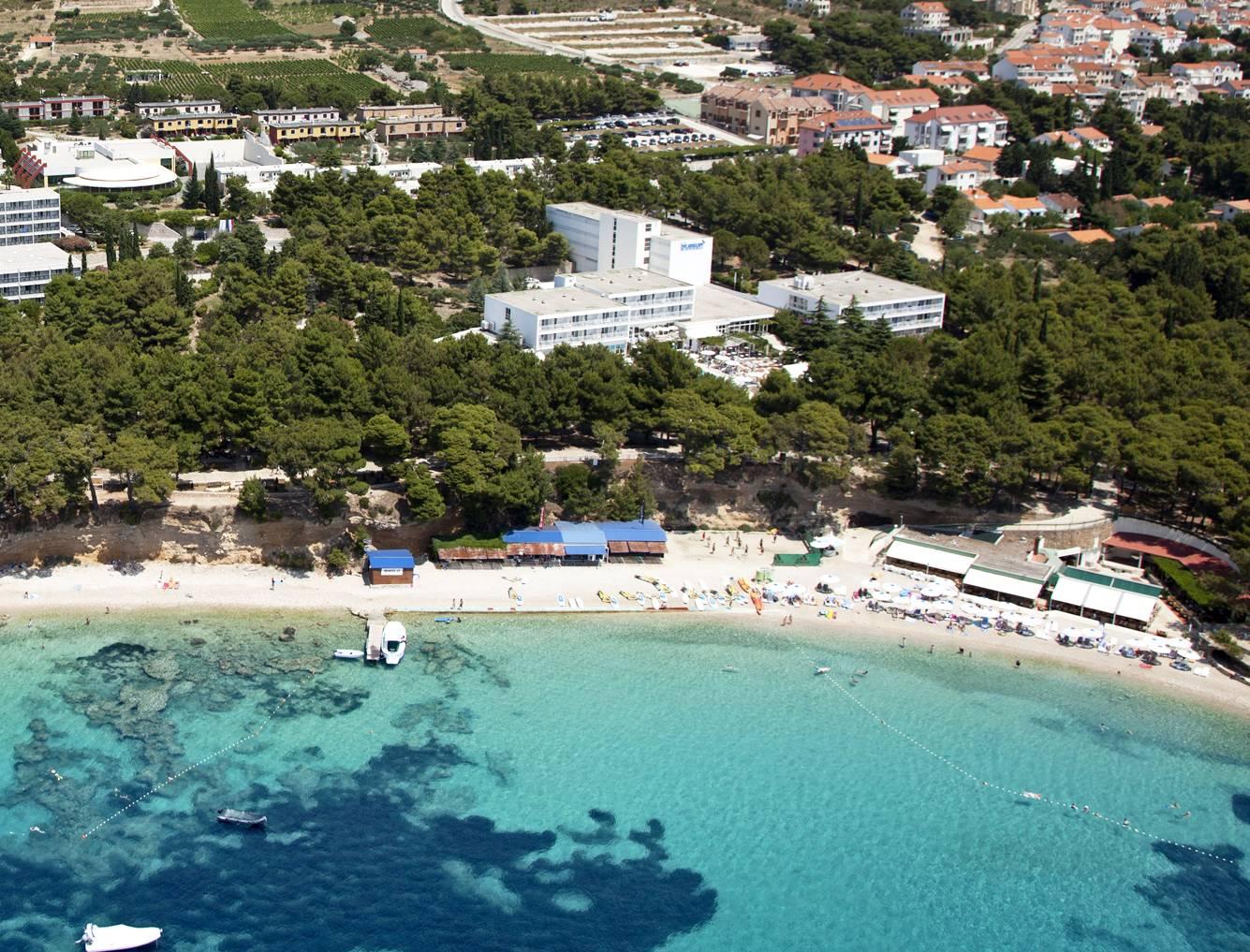 01 Hotel_Borak - Aerial (3)