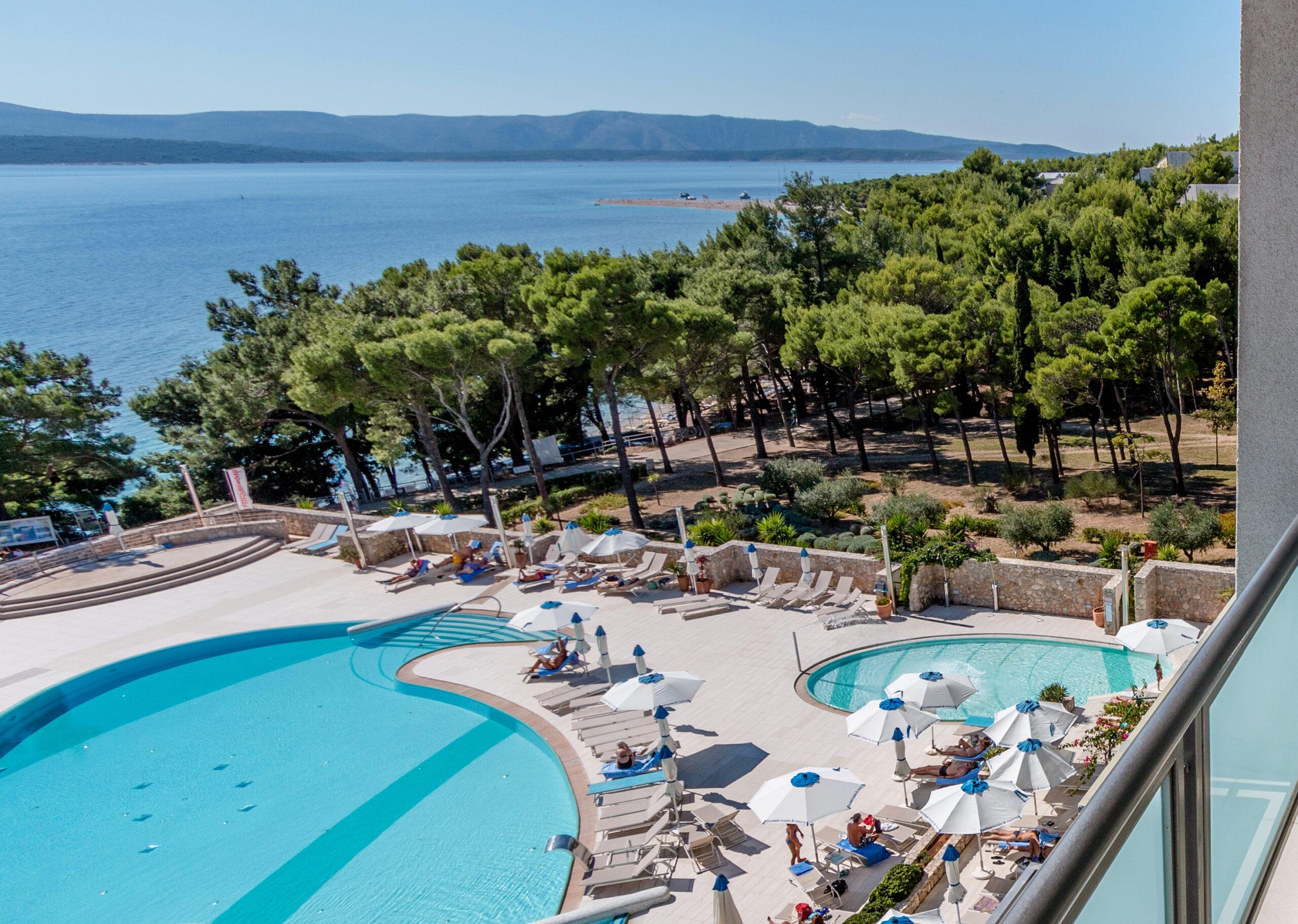 01 Hotel_Elaphusa - Swimming_Pool (6)