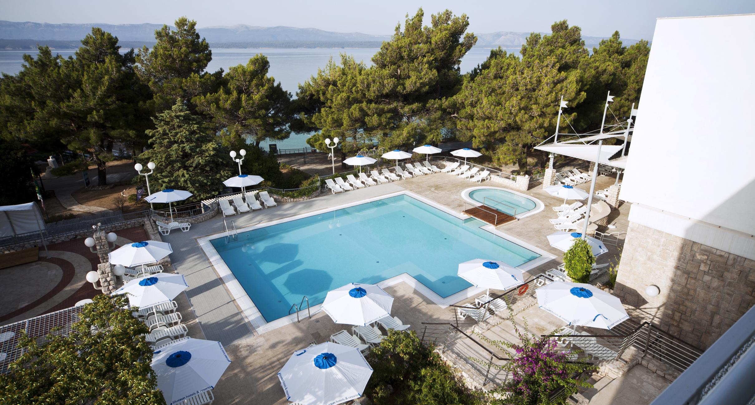 02 Hotel_Borak - Swimming_Pool (1)