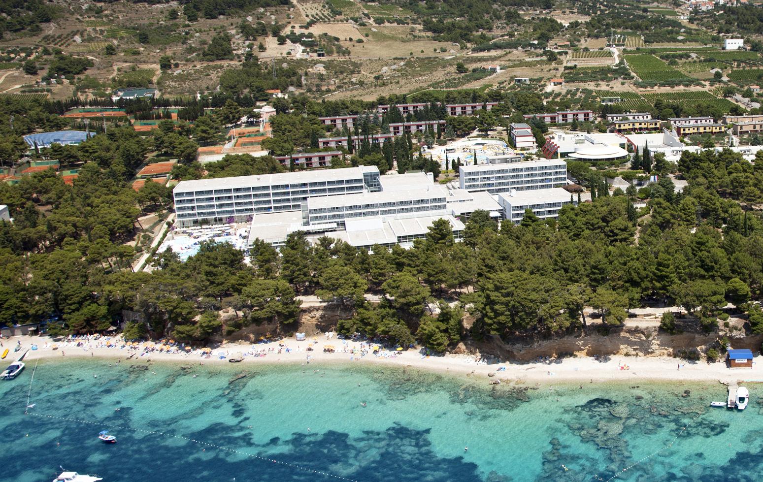 04 Hotel_Elaphusa - Aerial (1)
