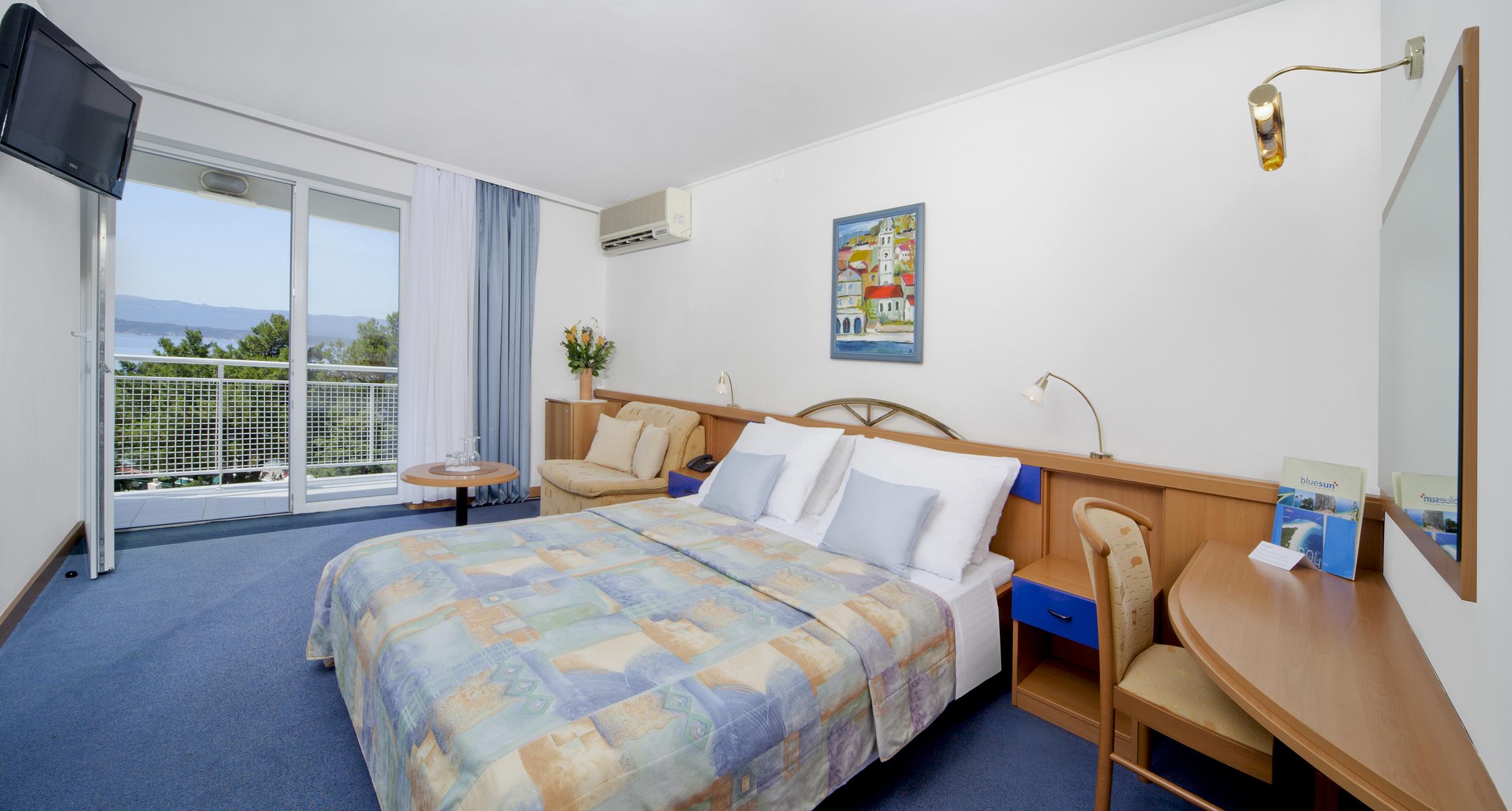 05 Hotel_Borak - Double_Room_Sea_Side (1)