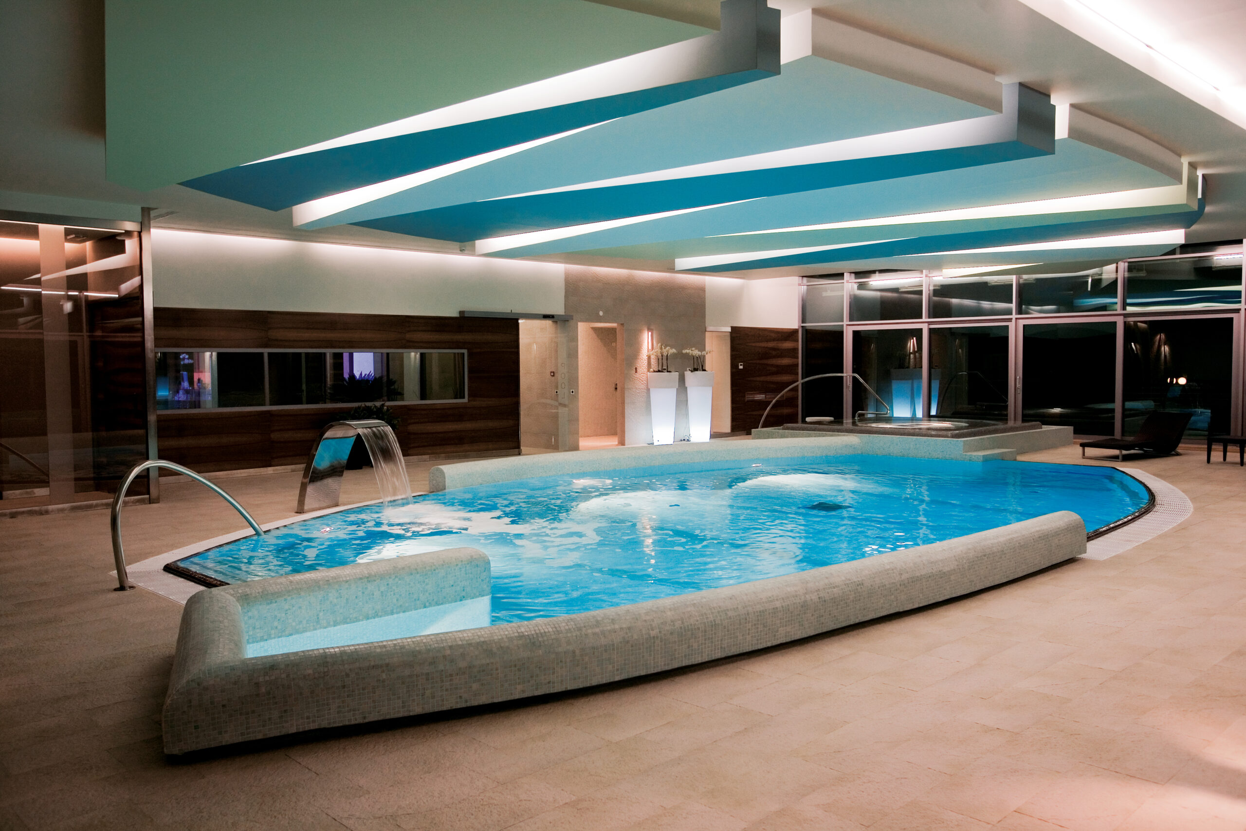 07 Hotel_Elaphusa - Thalasso_Wellness (4)