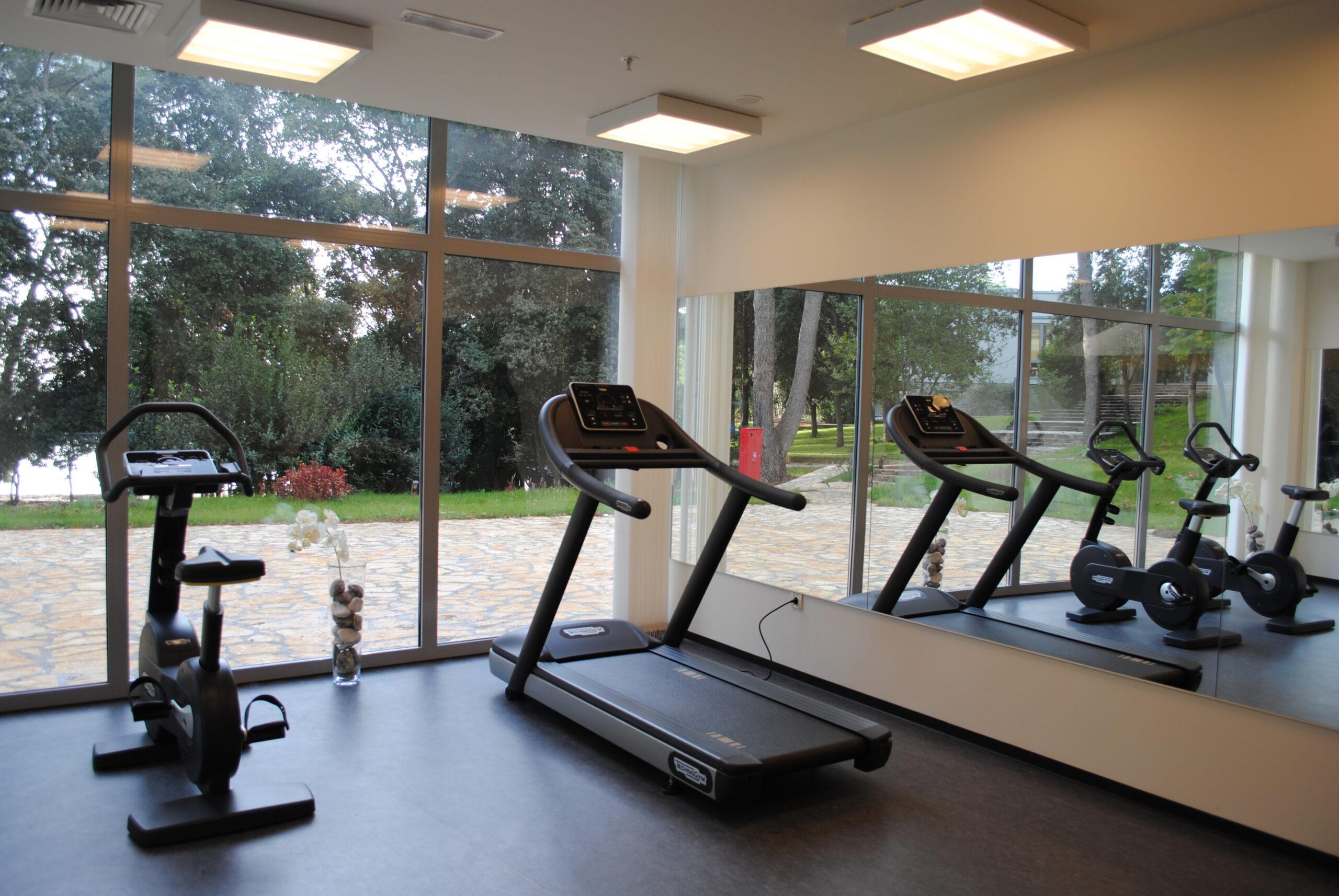 CRVENA LUKA Gym (5)