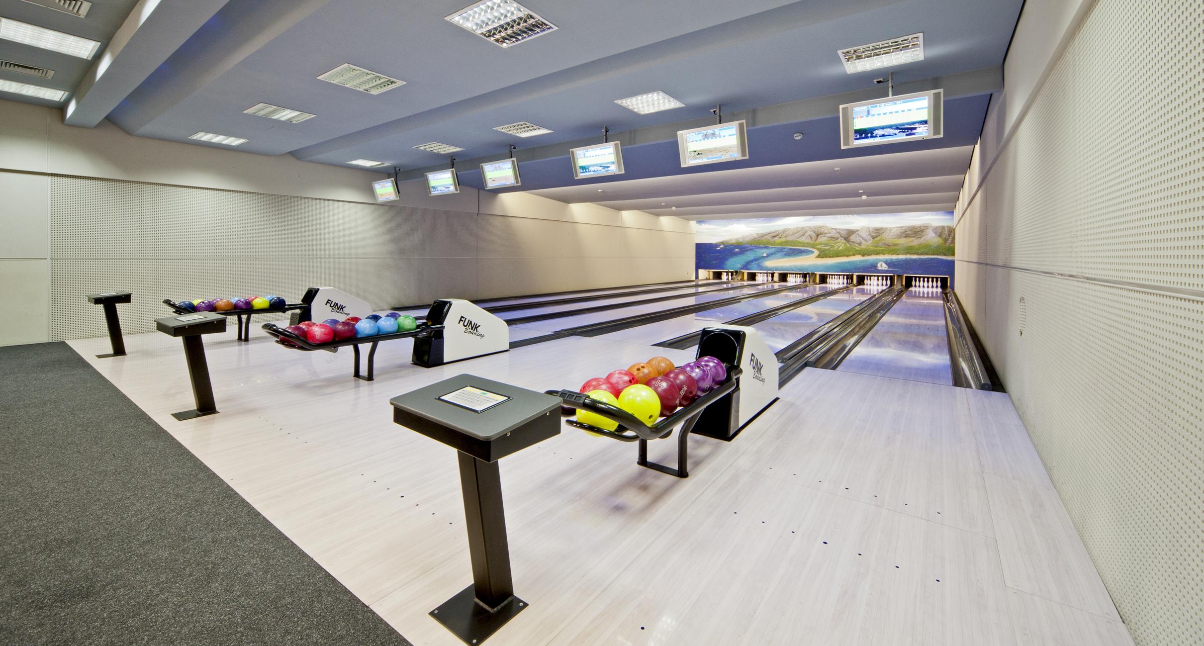 11 Hotel_Elaphusa - Bowling (1)