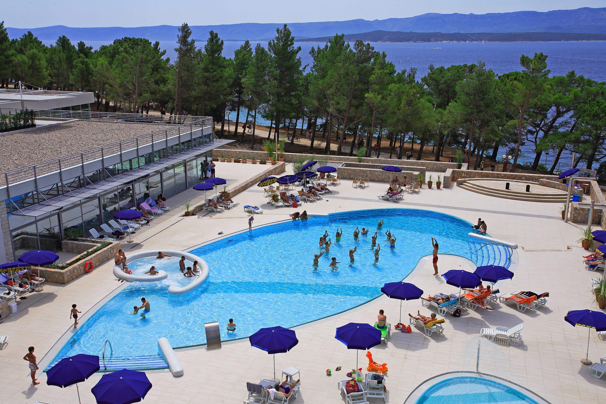 13 Hotel_Elaphusa - Swimming_Pool (3)