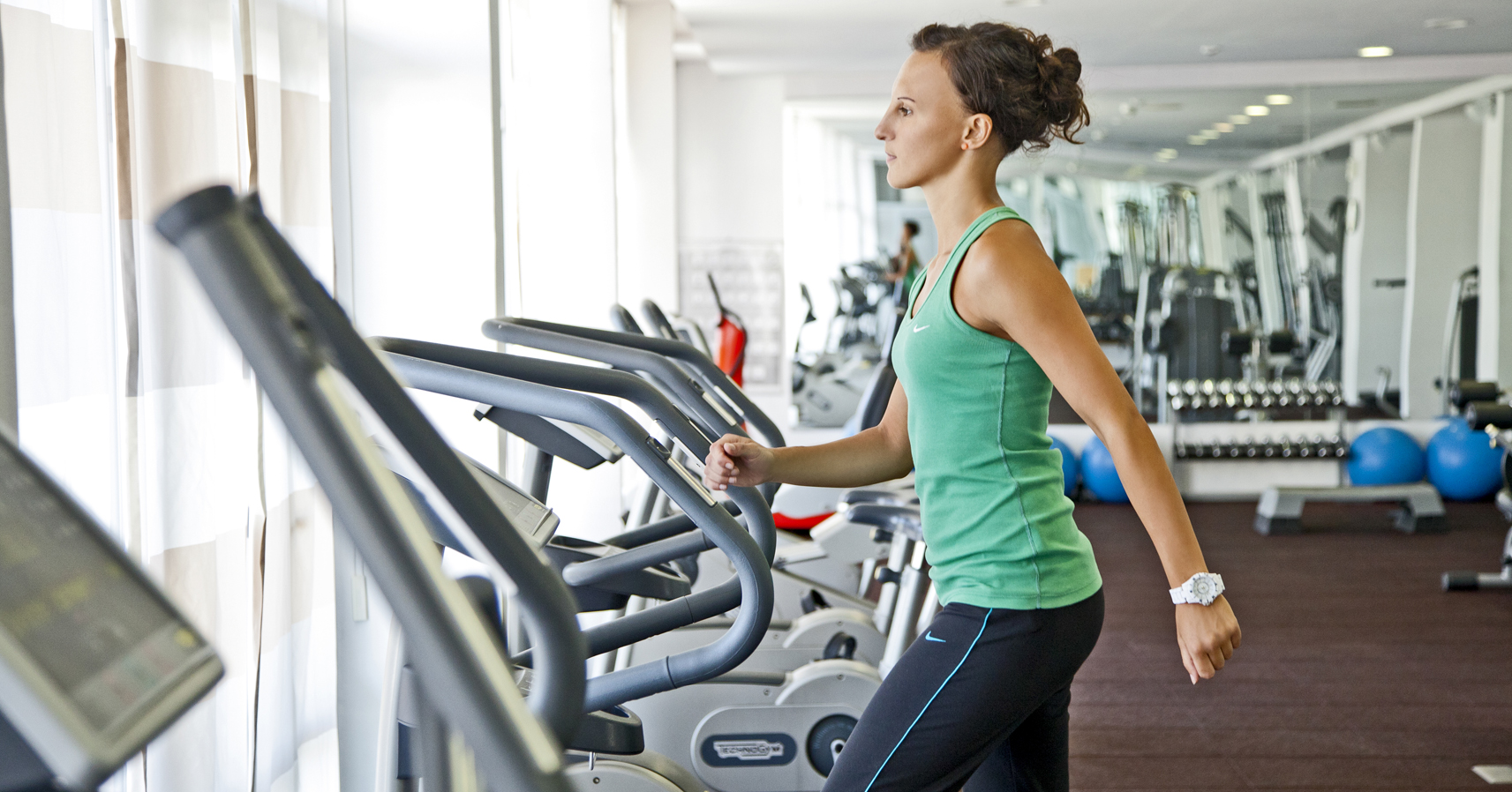 20 Hotel_Elaphusa - Fitness (2)