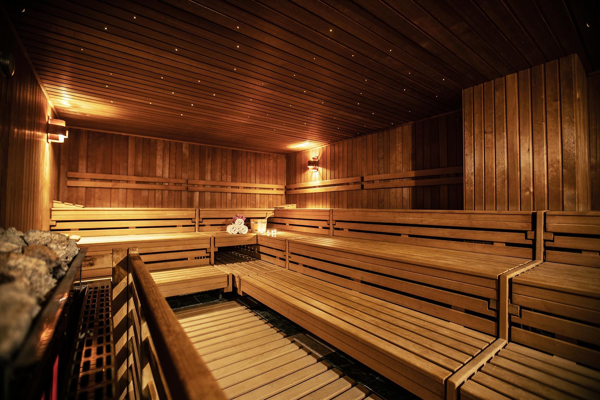 Amadria-SIBENIK-LKIB-Ivan-LR-047-Wellness&Spa-Sauna