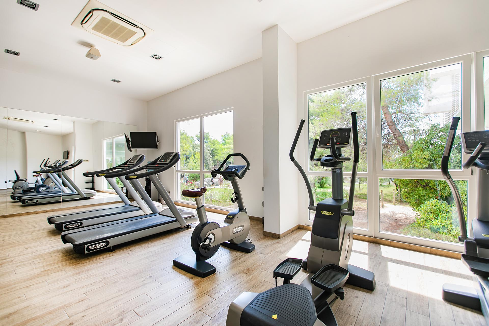 Amadria-SIBENIK-LKIB-Ivan-LR-061-Spa&Wellness-fitness