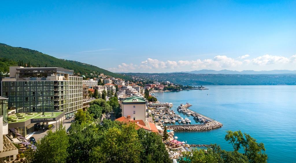 Grand-hotel-Adriatic-Opatija-1