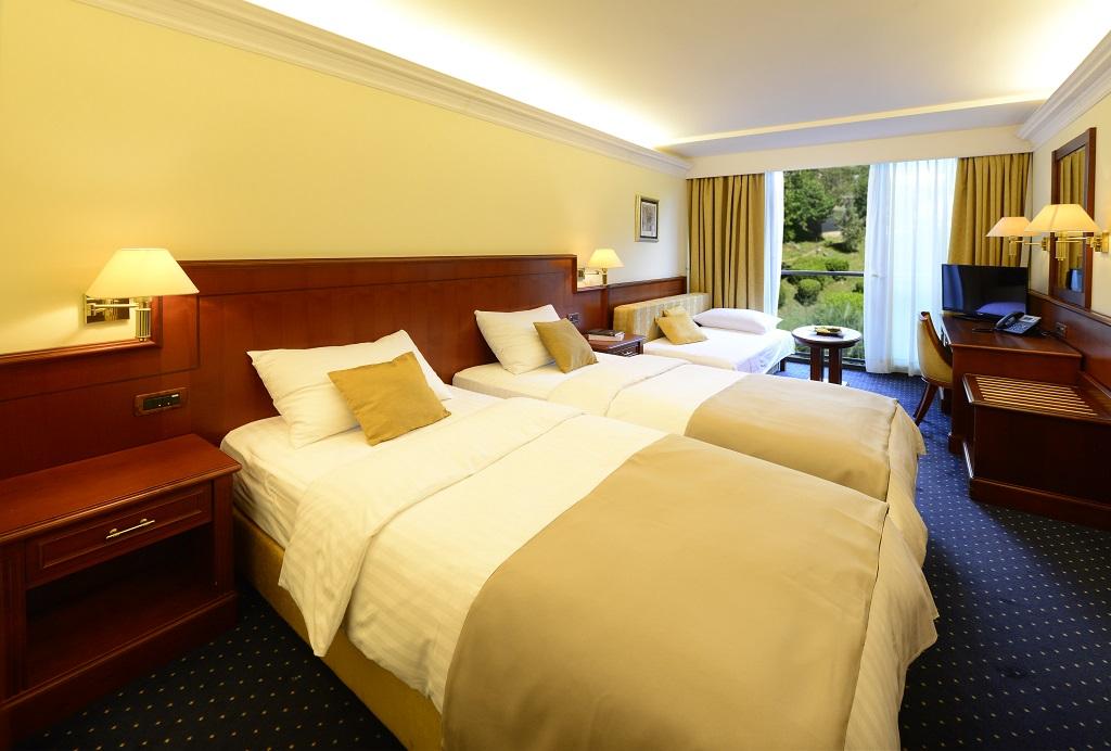 Grand-hotel-Adriatic-Opatija_-4_star_Park-side_triple