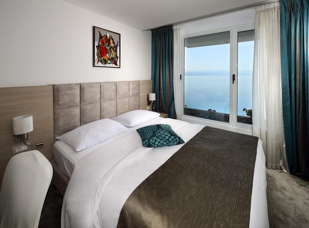 Grand-hotel-Adriatic-Opatija_3_star_sea-side