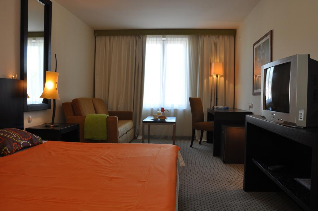 Hotel-International-Ljetovanje-na-Rabu-soba1