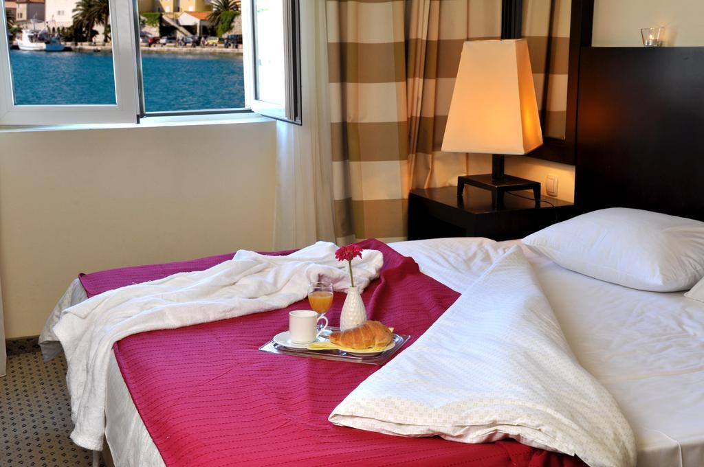 Hotel-International-Ljetovanje-na-Rabu-soba2