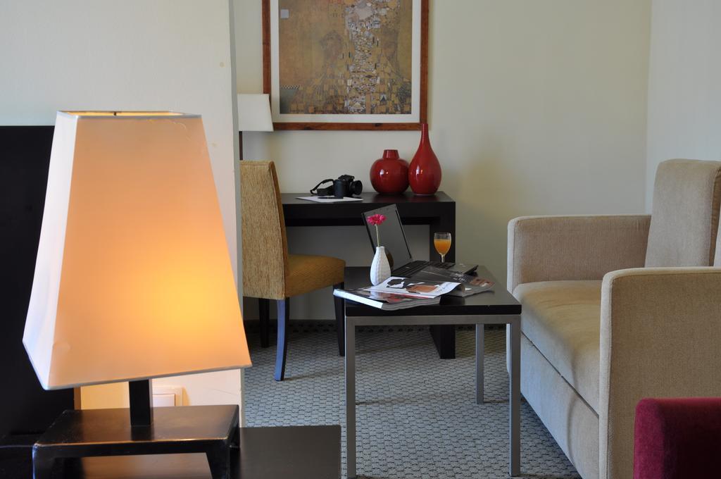 Hotel-International-Ljetovanje-na-Rabu-soba3