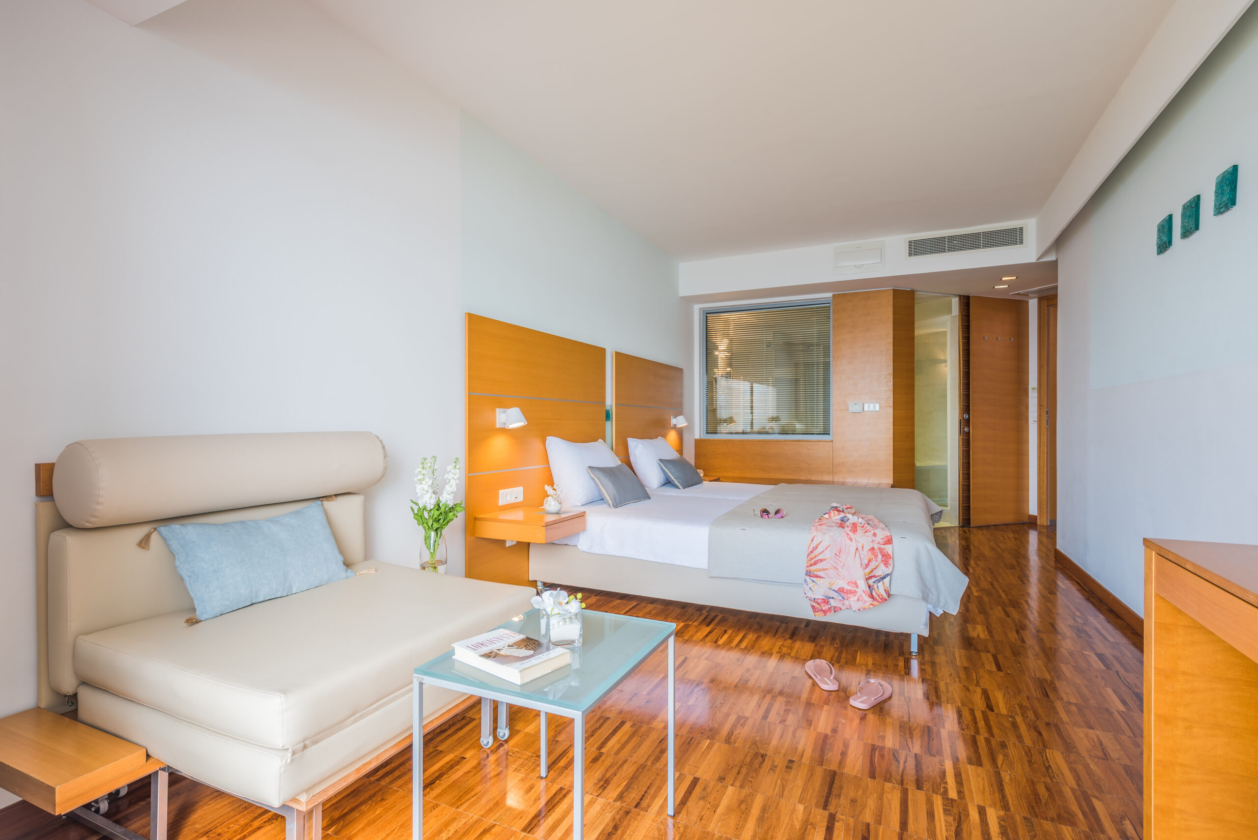 Hotel_Soline - Premium_Superior_Double_Sea_View (5)