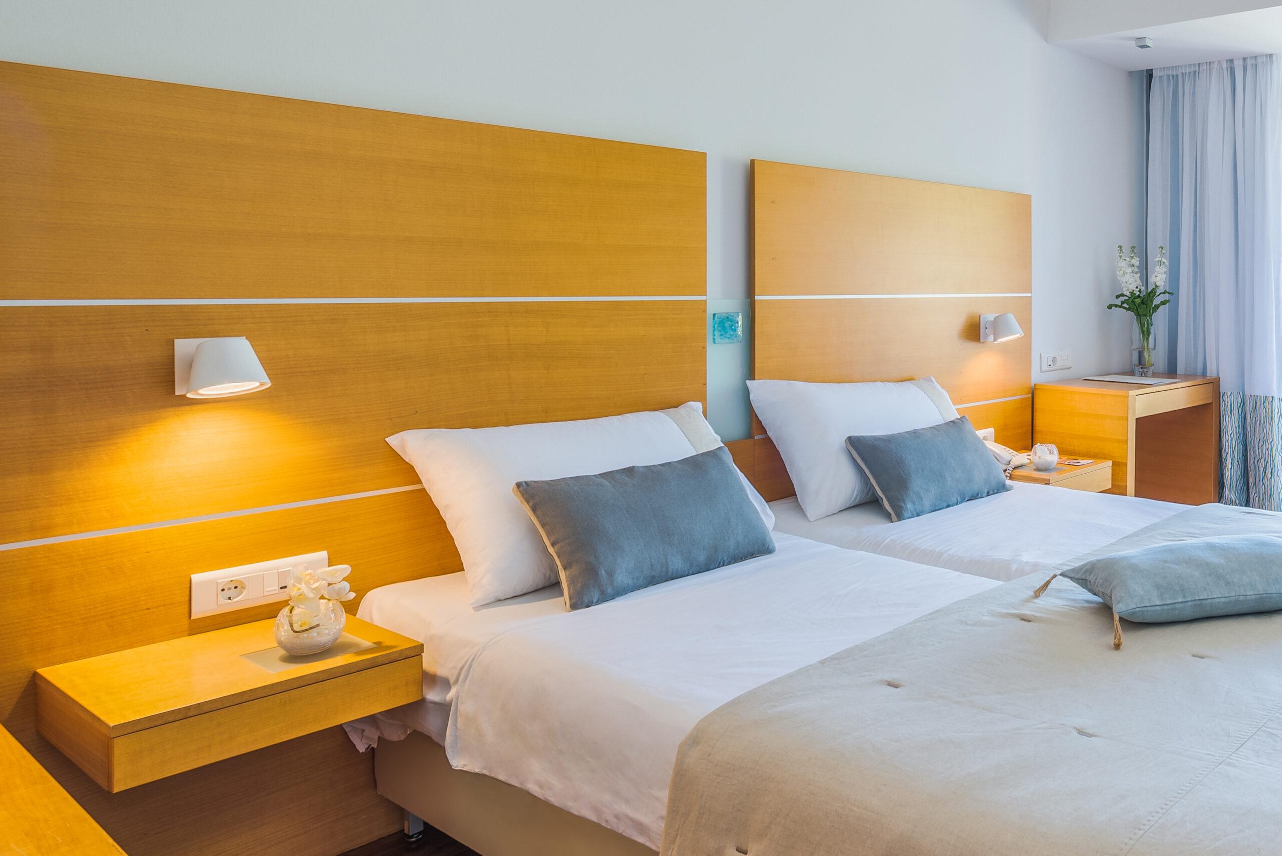 Hotel_Soline - Standard_Double_Room (1)