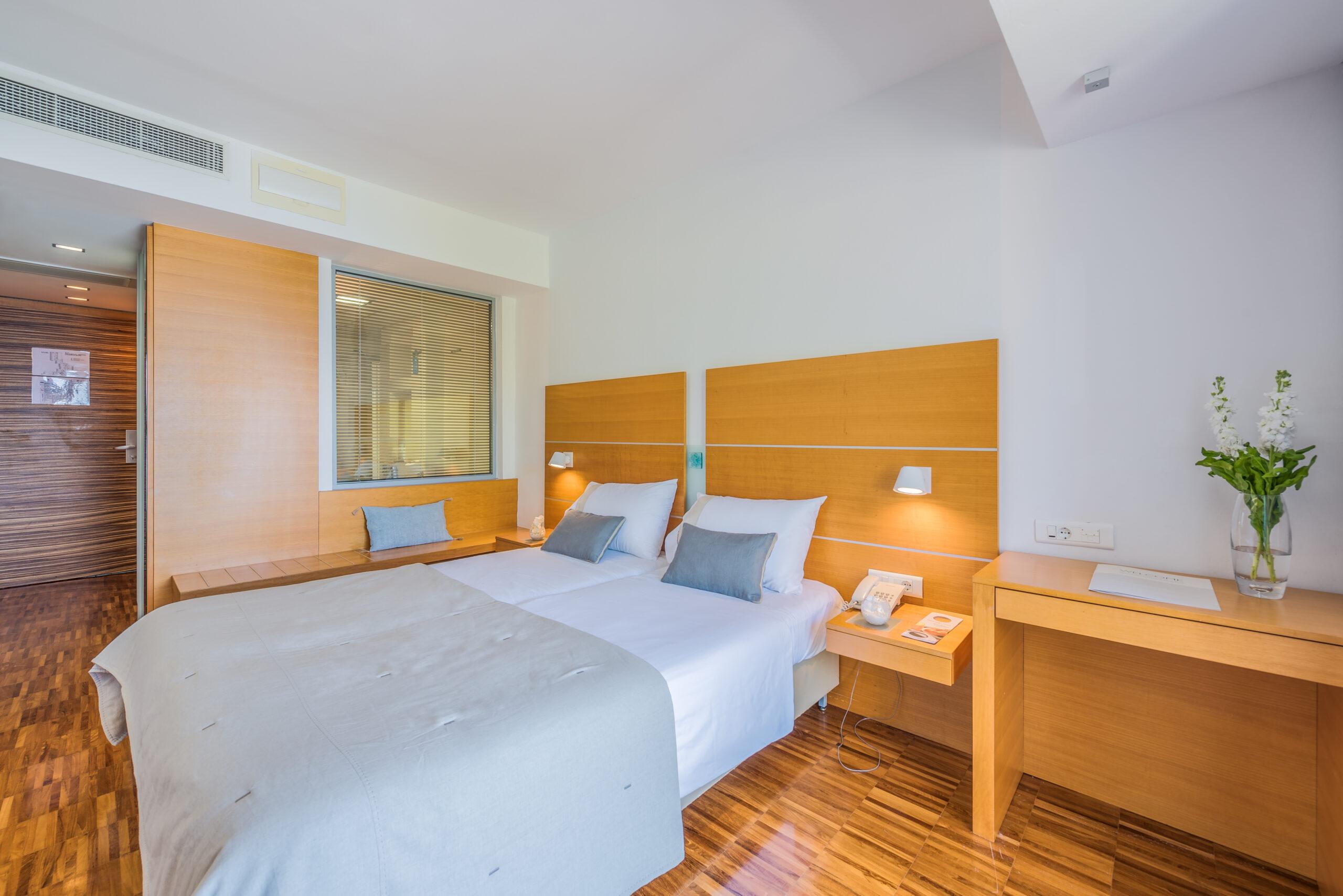 Hotel_Soline - Standard_Double_Sea_Side (3)
