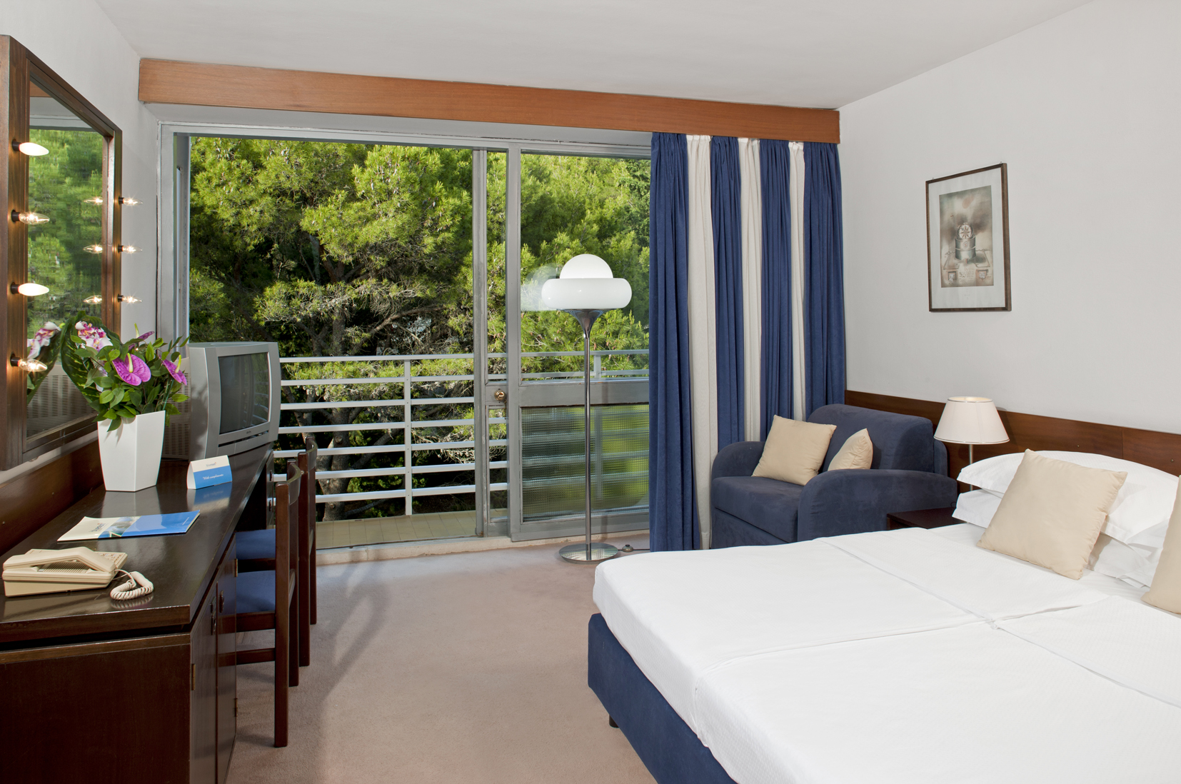 Maestral_Superior_Double_Room