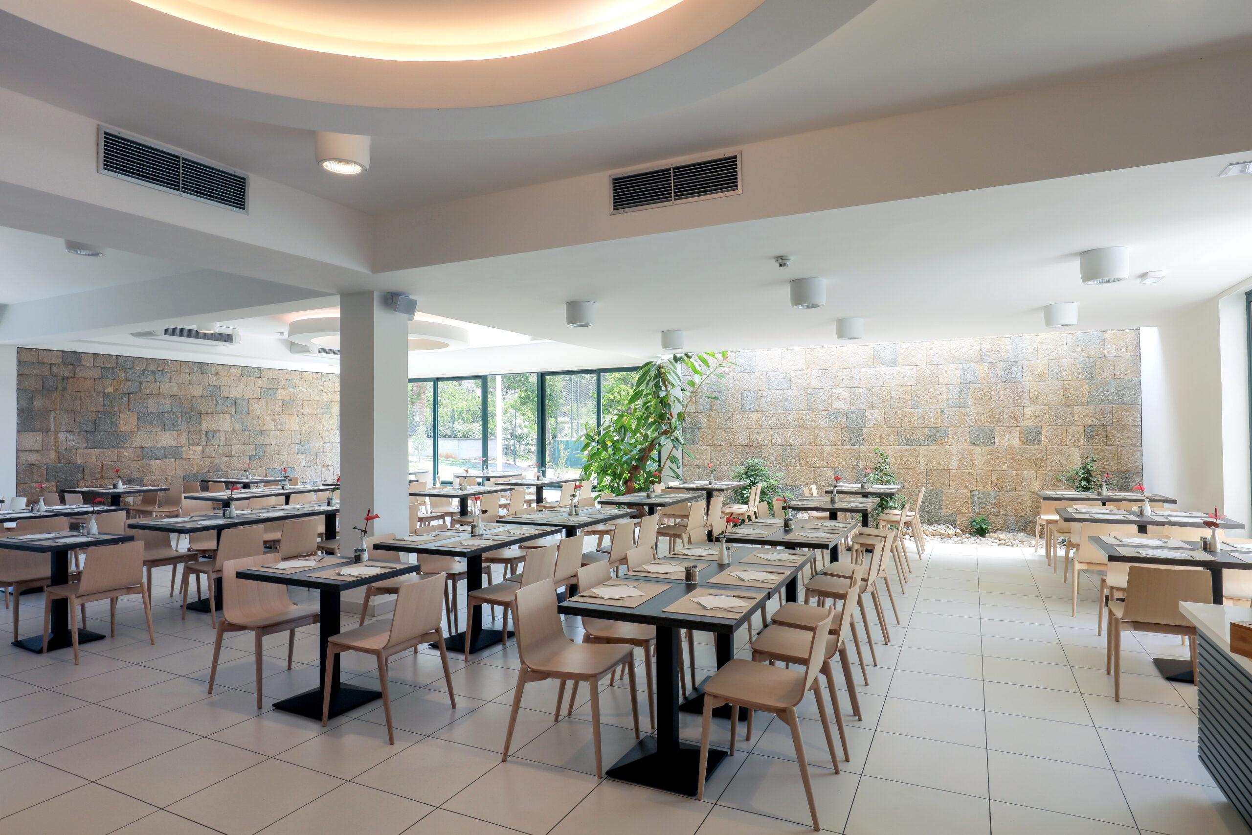 Neptun_Restaurant (2)