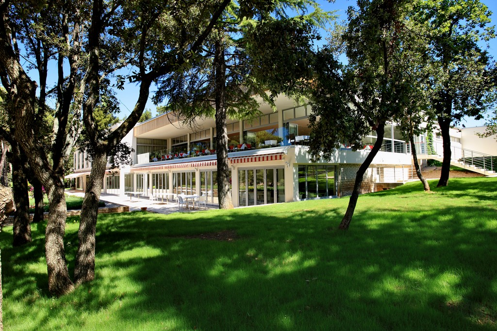 CRVENA LUKA Resort (2)