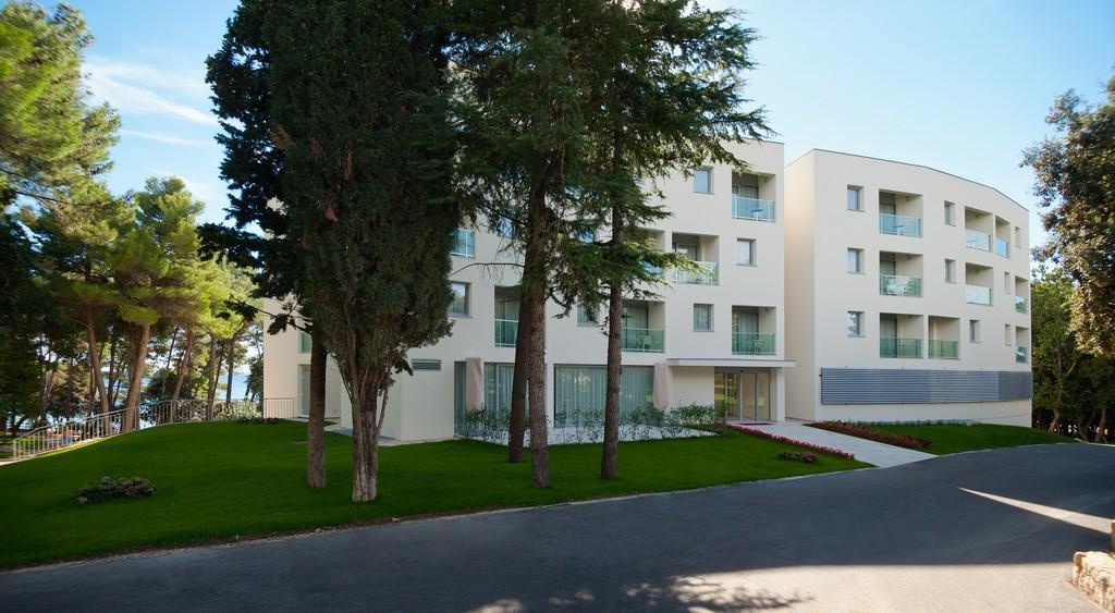 CRVENA LUKA Resort (3)