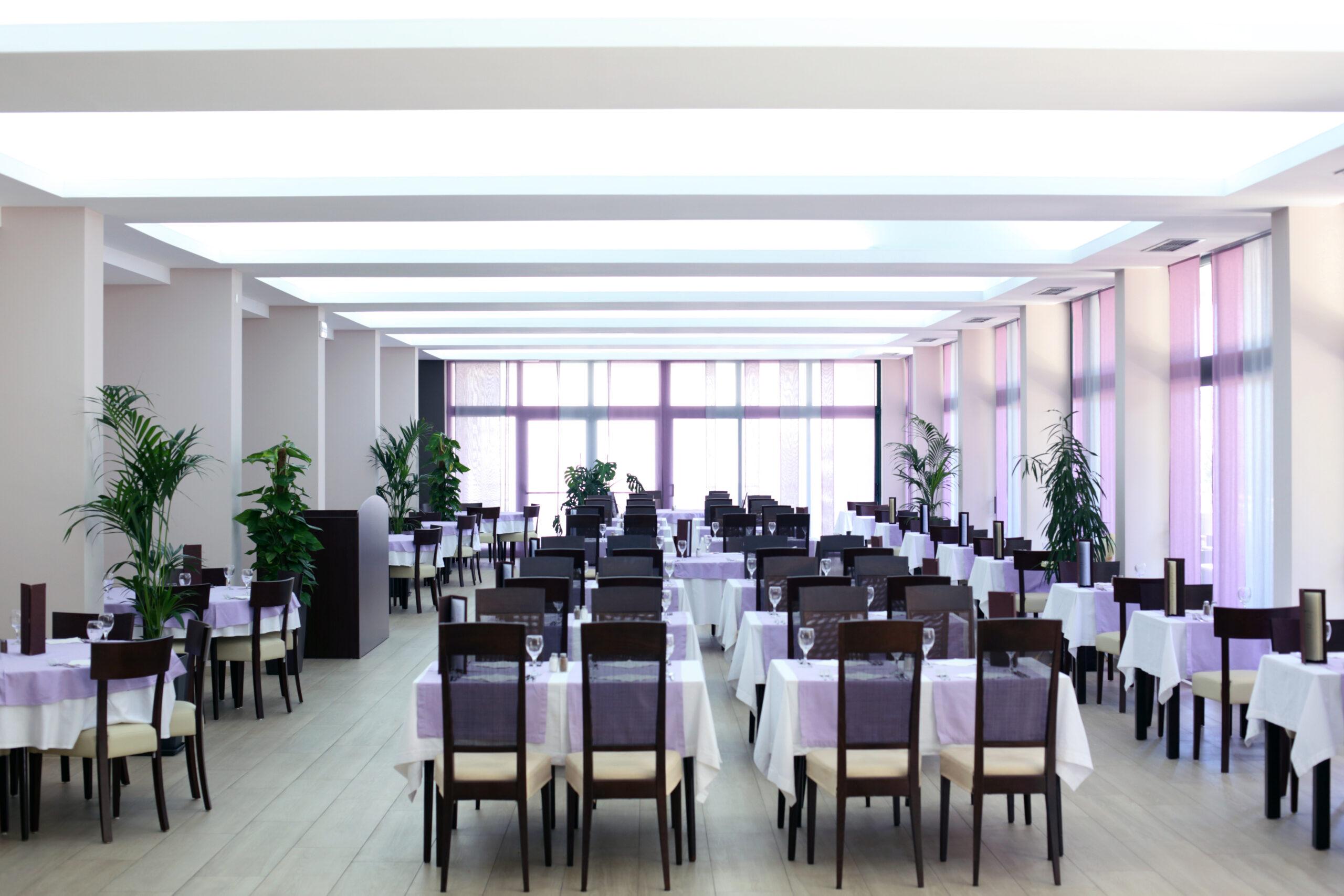 Resort_Velaris - Restaurant (5)