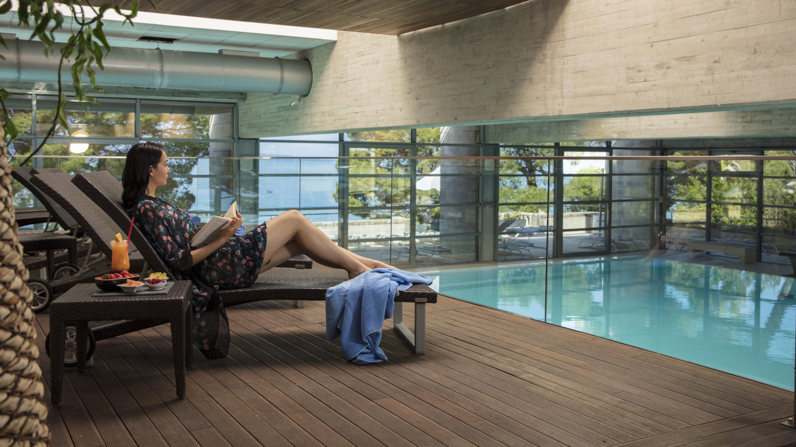 Soline Indoor Pool (1)