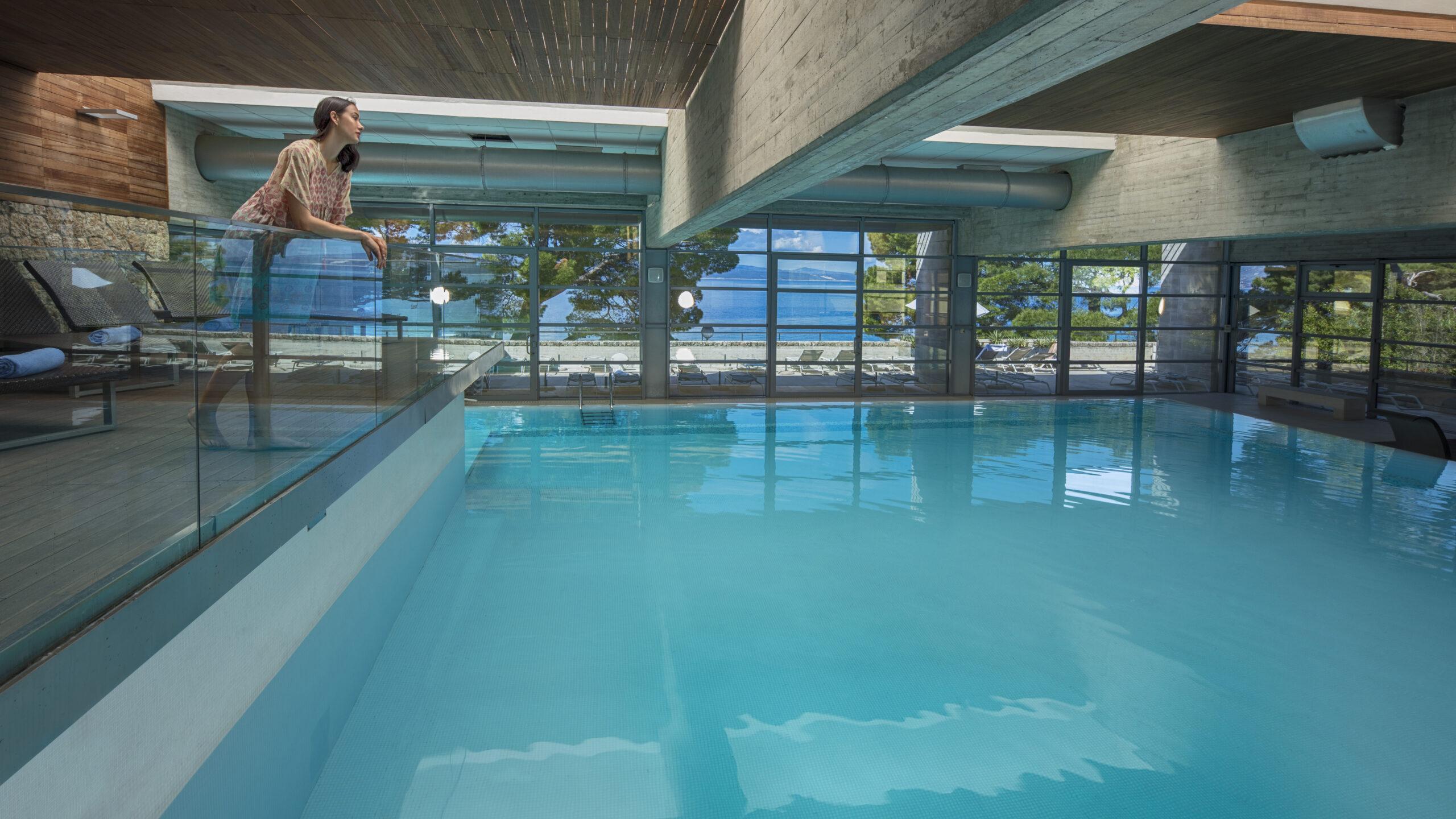 Soline Indoor Pool (2)