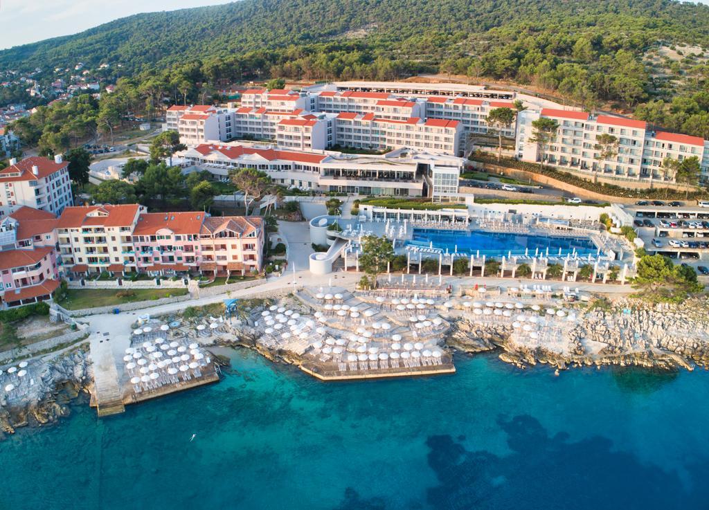 Vitality-hotel-Punta-Veli-Losinj