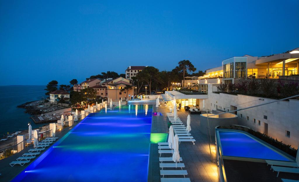 Vitality-hotel-Punta-Veli-Losinj1