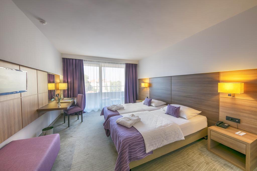 Vitality-hotel-Punta-Veli-Losinj2