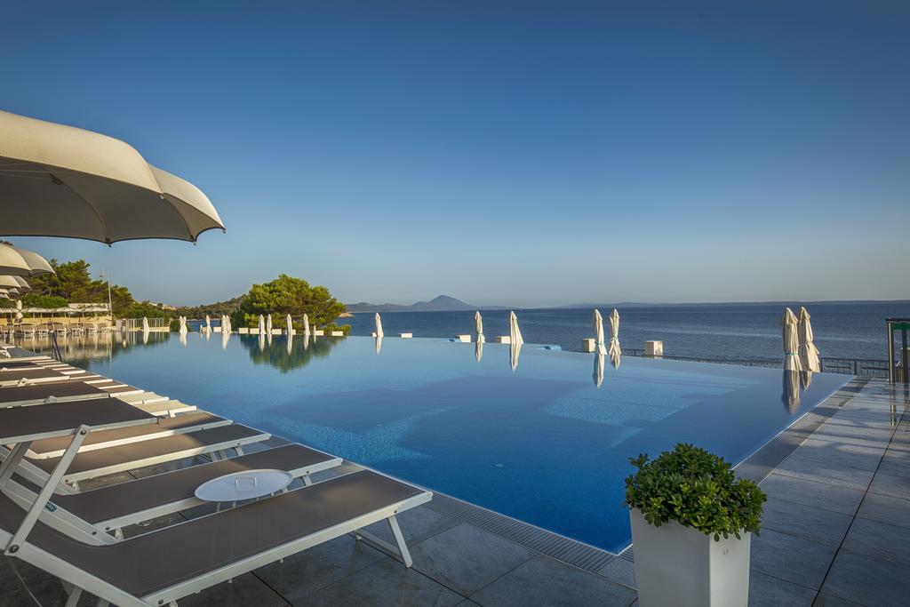 Vitality-hotel-Punta-Veli-Losinj4