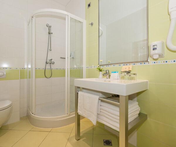 resort-belvedere-apartments-4-02-924