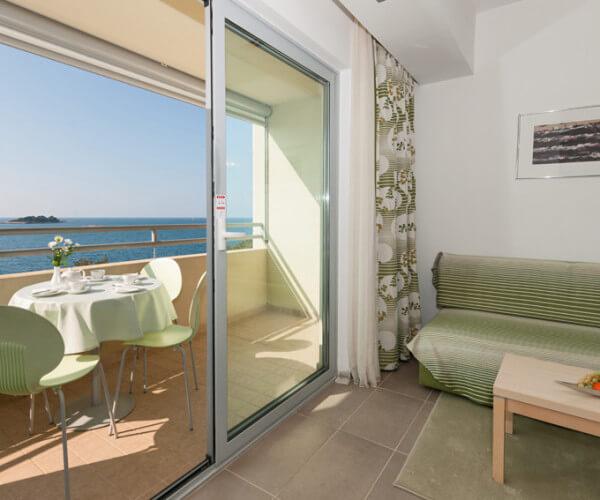 resort-belvedere-apartments-4-05-927
