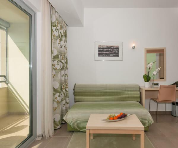 resort-belvedere-apartments-4-06-928