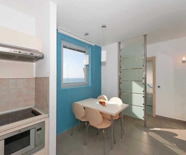 resort-belvedere-apartments-standard-3-01-916