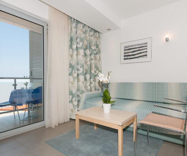 resort-belvedere-apartments-standard-3-05-919