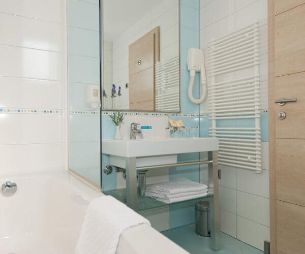 resort-belvedere-apartments-standard-3-06-918