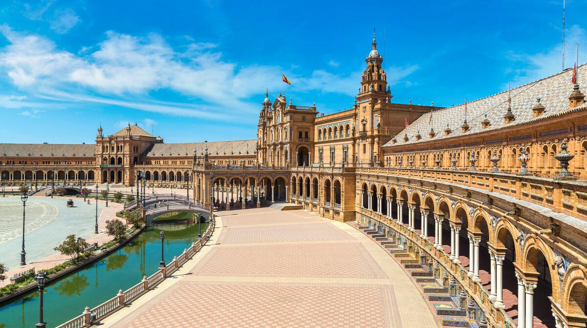 0fef06_andaluzija-Spanish-Square-Plaza-de-Espana-21 (1)