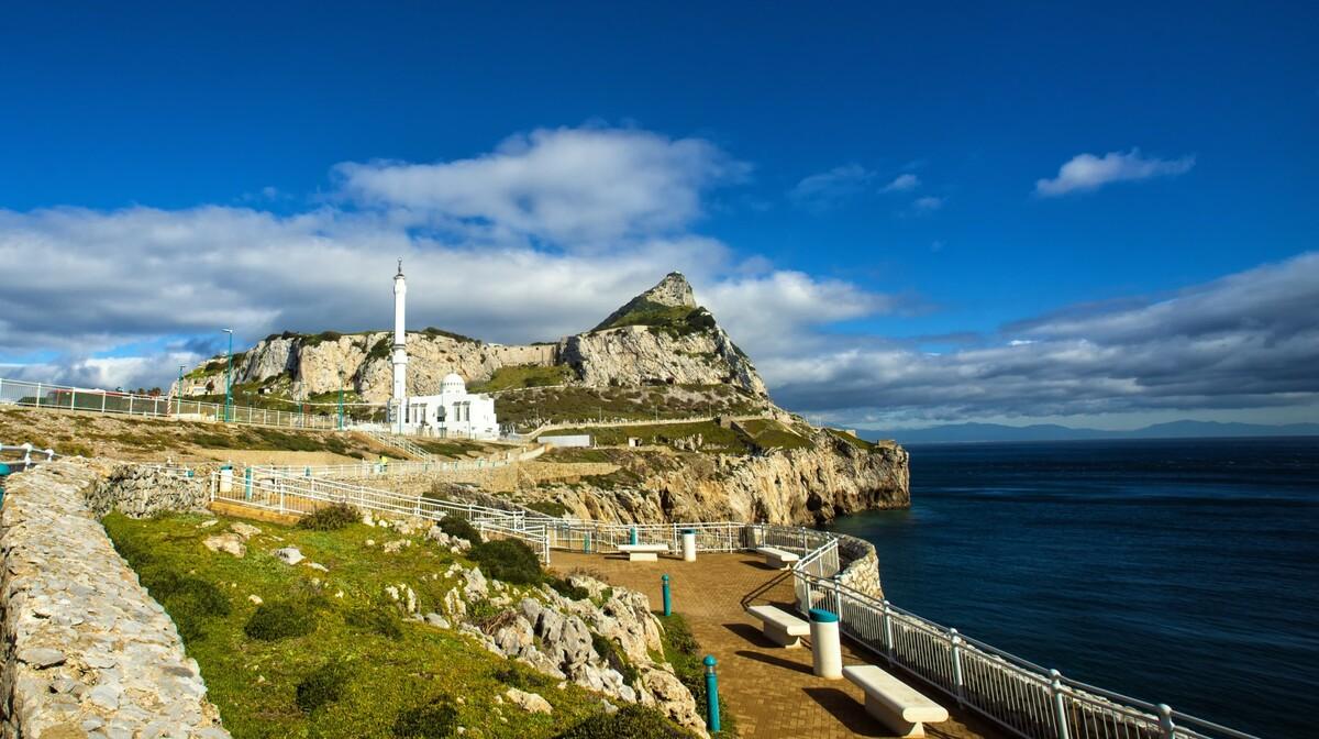 55b0c0_Gibraltar