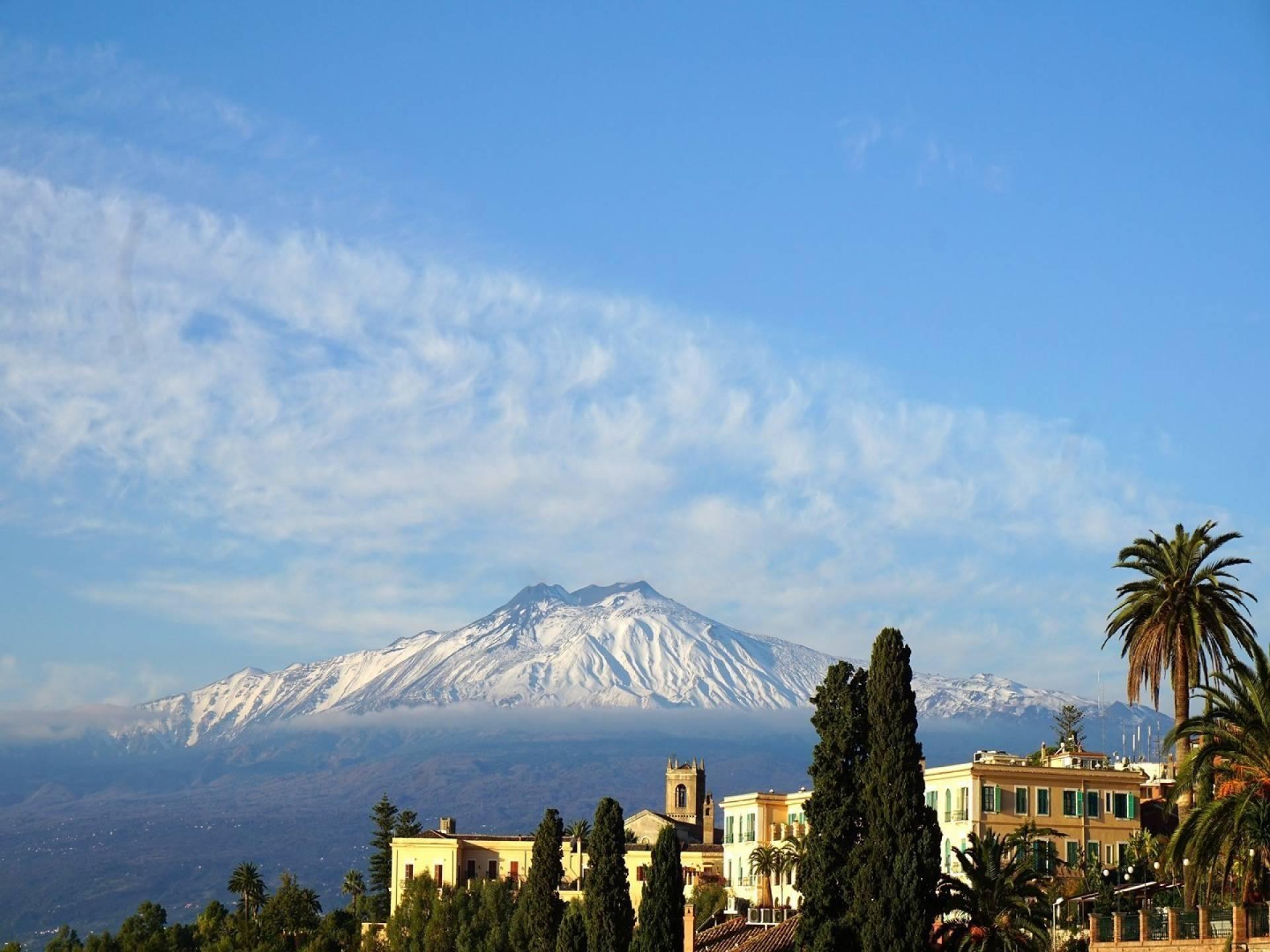 Sicilija2