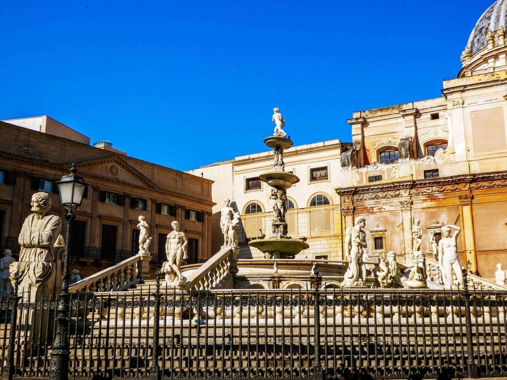 Sicilija3