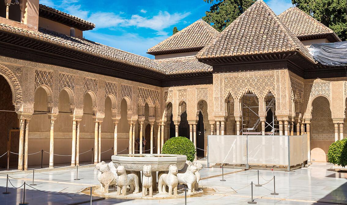 a7597e_panjolska-Alhambra