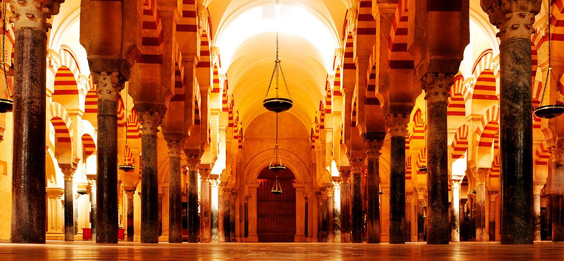 d8b175_panjolska-katedrala-d-amija-u-Cordobi