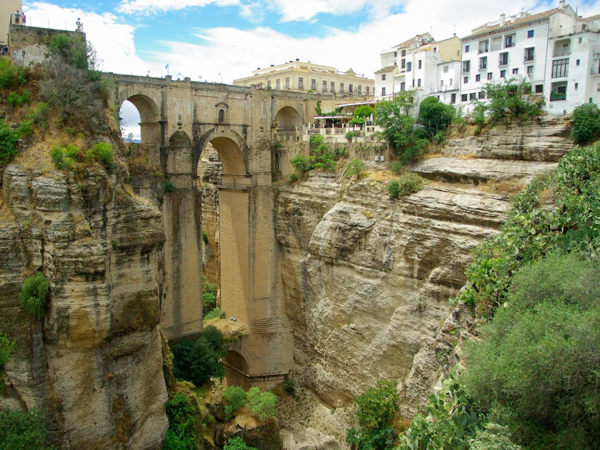 Andaluzija Idea1
