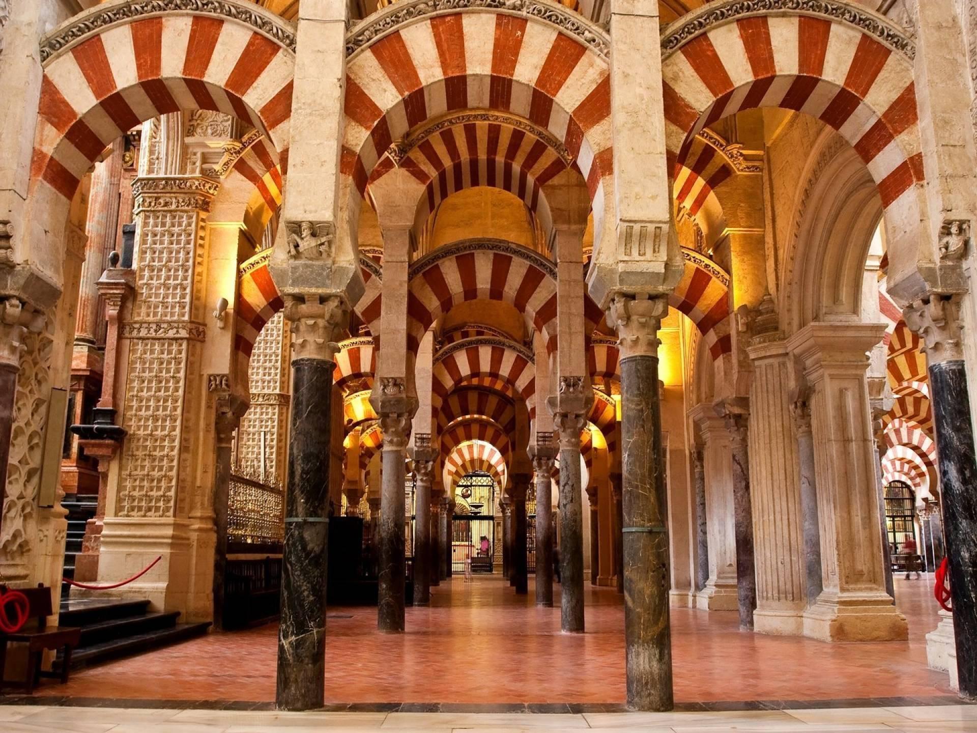Andaluzija Idea5